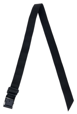 Thomann 2575 Cable Straps