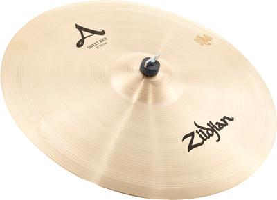 "Zildjian 21"" Avedis Sweet Ride"