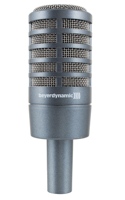 Beyerdynamic M99