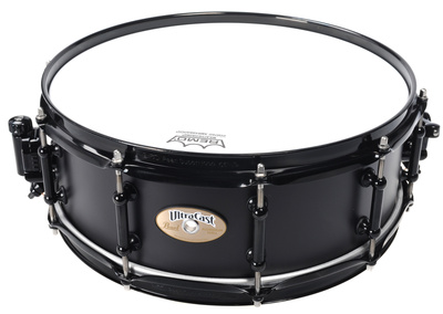 "Pearl 14""x05"" Ultracast Snare Drum"