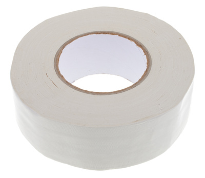 Stairville Stage Tape 690WH