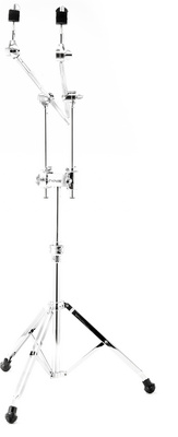 Sonor DCS478 Double Cymbal Stand