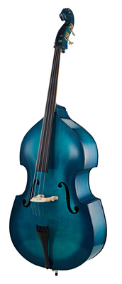 Thomann 1BB 3/4 Europe Double Bass