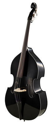 Thomann Rockabilly BKE 3/4 Double Bass