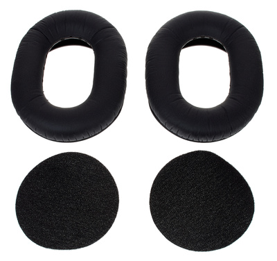 Beyerdynamic DT-250 Ear Pad - Softskin
