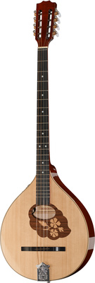 Thomann Irish Bouzouki M1089-P
