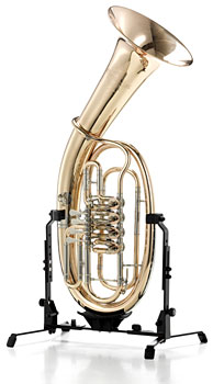 Thomann Professional Tenor Horn