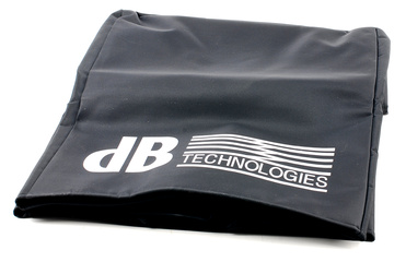 dB Technologies TC S15 Cover