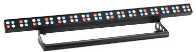 Litecraft Led Powerbar 4 Dmx