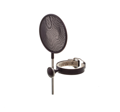 Violet Design Pop Filter Pf-DC-W