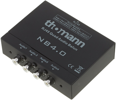 Thomann NB 4.0