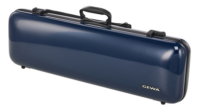 Gewa Violin Case Idea 2.3 Blue