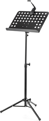 Thomann Deluxe Orchest Music Stand Set