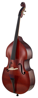 Thomann 1E TN 3/4 Europe Double Bass