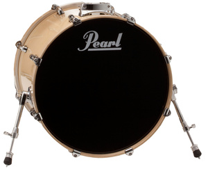 "Pearl 22""x18"" Bass Birch #230"
