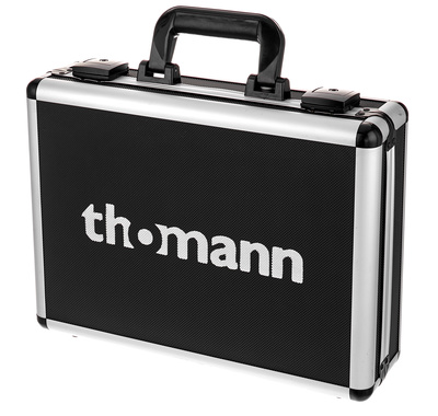 Thomann Mix Case 3727G