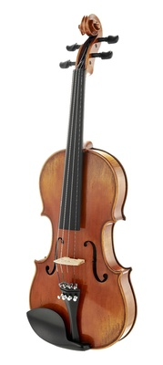 Roth & Junius RJVAV-4 Antique Varnish Violin