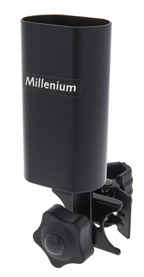 Millenium SH-2 Drumstick Holder
