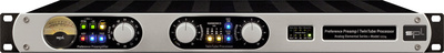 SPL Prem. Mic Preamps TwinTube AES
