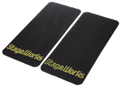 Stageworks NonSlipMats