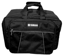 Yamaha MG 82 CX Softcase