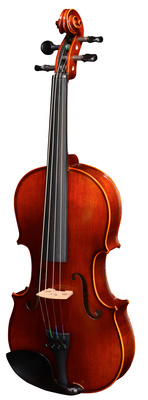 "Alfred Stingl by Höfner AS-180-VA 16"" Viola Outfit"