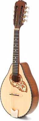 Thomann Greek Mandolin