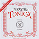 Pirastro Tonica 4/4 BTL