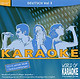 World of Karaoke Deutsche Songs Vol. 3