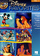 Hal Leonard Disney Favorites Piano