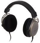 Beyerdynamic T-1 Hi-Fi Headphones